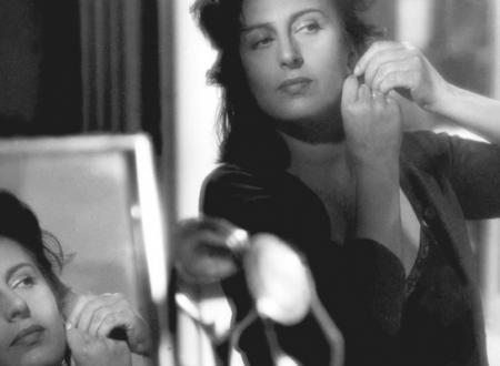 Anna Magnani: riflessioni sulla bellezza, sull'amore per se stesse