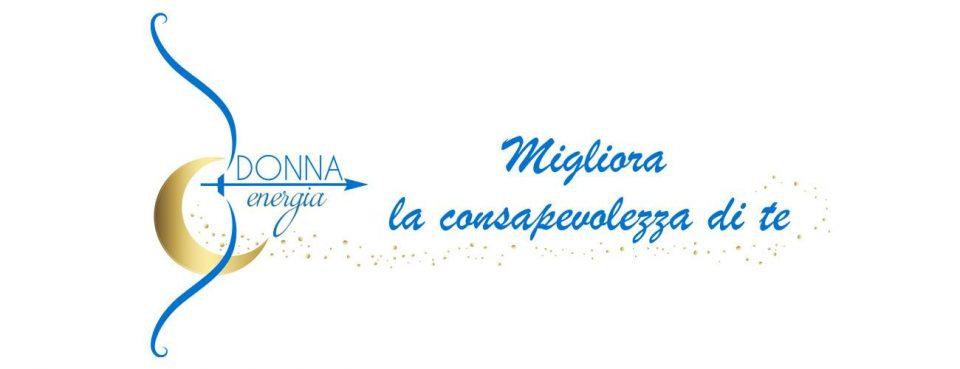 simona letizia ilardo donna energia coach consulente empowerment femminile crescita personale consulenza fiscale